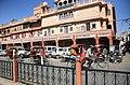 JaipurStreet20080213-8.jpg
