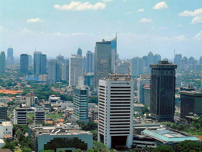 Súbor:Jakarta.jpg
