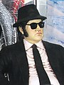 Jake Blues (John Belushi).JPG
