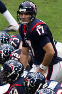 Jake Delhomme cropped.jpg