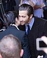 Jake Gyllenhaal (9711307539).jpg
