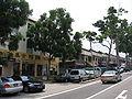 Jalan Kayu 3, Aug 06.JPG