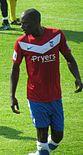 Jamal Fyfield 30-07-2011 1.jpg