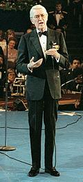 James Stewart en 1981
