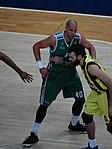 James Augustine 40 Baloncesto Málaga EuroLeague 20180405 (3).jpg
