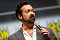 James Mangold by Gage Skidmore.jpg