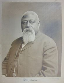 James Milton Turner later in life.jpg