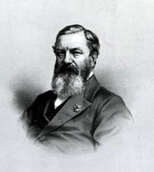 James Newlands (portrait).jpg