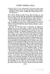 James Normal Hall.pdf