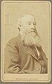 James Prescott Joule, ante 1880 - Accademia delle Scienze di Torino 0158.jpg