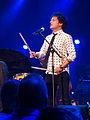 Jamie Cullum at the North Sea Jazz Festival 2015 (cropped).jpg