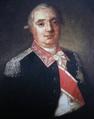 Jan Komarzewski.PNG