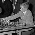 Jan Timman (1964).jpg