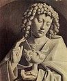 Jan van Eyck 044.jpg