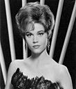 Jane Fonda - Sunday - 1963.JPG