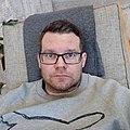 Jannegylling-wikipedia.jpg