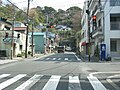 Japan National Route 16 -05.jpg