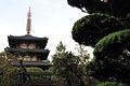 Japan Pavilion (33228231256).jpg