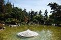 Japanese Friendship Garden (4526430785).jpg