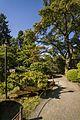 Japanese Garden (21037016693).jpg