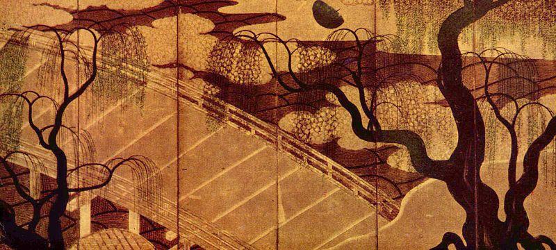 Image:Japanischer Maler 001.jpg