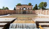 Jardín del Príncipe, Mahan, Irán, 2016-09-22, DD 22.jpg