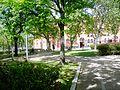Jardim Marquês de Marialva.JPG