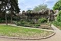 Jardin d'acclimatation, Paris 16e 15.jpg