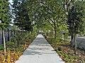 Jardin des Géants à Lille - panoramio.jpg