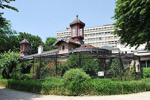 Jardin des Plantes et Museum national d'Histoire naturelle.jpg