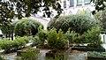 Jardin médiéval d'Amiens 7.jpg