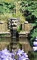 Jardins Botaniques Vauville.jpg