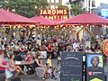 Jardins Gamelin - 101.jpg