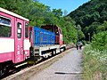 Jarov, vlak (01).jpg