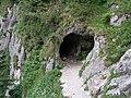 Jaskinia Mylna-wejście.jpg