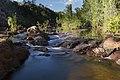 Jatbula Trail.jpg