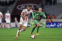Jawad Issine.jpg