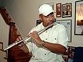 Jazz flutist.jpg