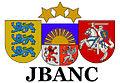 Jbanc.jpg