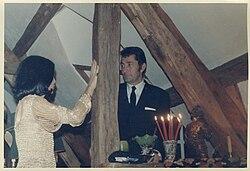 Jean-Claude-Pascal-Gambais.jpg