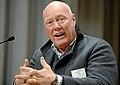 Jean-Claude Biver World Economic Forum 2013.jpg