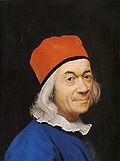 Jean-Etienne Liotard 15.jpg