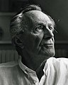 Jean-Francois Lyotard (cropped).jpg