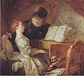 Jean-Honoré Fragonard - Die Musikstunde - ca1770.jpeg
