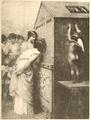 Jean Aubert Diorama de l'amour 1886.png