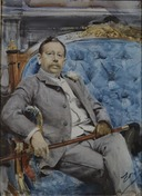 Jean Burnay (Anders Zorn) - Nationalmuseum - 26040.tif