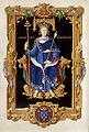 Jean de Tillet - Charles V - Recueil des rois de France.jpg
