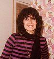 Jeanne 1982 fashions.jpg