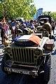 Jeep SAS français - 75 ans de la Libération de Paris.jpg