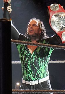 Jeff Hardy Raw Tag Team Champion.jpg